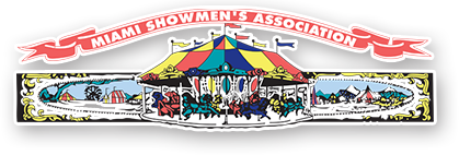 Miami Showmens Association
